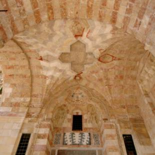Al-Madrassa al-Ashrafiya 3