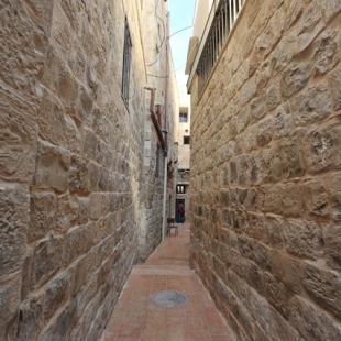 The al-Jitan Square 3